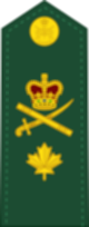 파일:external/upload.wikimedia.org/80px-Canadian_Army_OF-6.svg.png