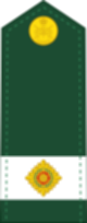 파일:external/upload.wikimedia.org/80px-Canadian_Army_OF_%28D%29.svg.png