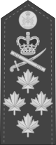 파일:external/upload.wikimedia.org/80px-Canadian_Army_OF-9.svg.png