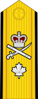 파일:external/upload.wikimedia.org/80px-Canadian_RCN_%28shoulder%29_OF-6.svg.png