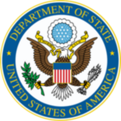 파일:external/upload.wikimedia.org/600px-Department_of_state.svg.png