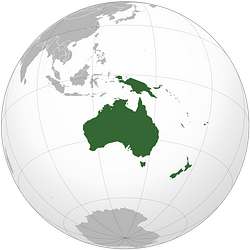 파일:external/upload.wikimedia.org/1200px-Oceania_%28orthographic_projection%29.svg.png