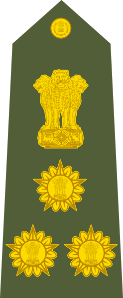 파일:external/upload.wikimedia.org/247px-Brigadier_of_the_Indian_Army.svg.png