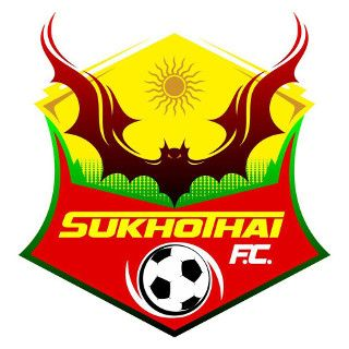 파일:external/upload.wikimedia.org/Logo_for_Sukhothai_FC.jpg