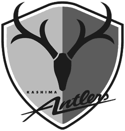 파일:external/upload.wikimedia.org/KashimaAntlers.png