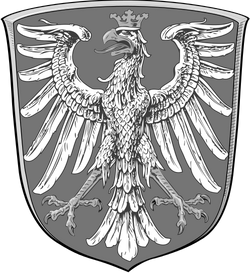 파일:external/upload.wikimedia.org/497px-Wappen_Frankfurt_am_Main.svg.png