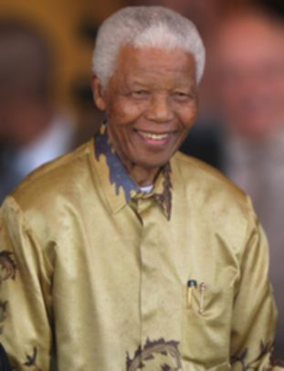 파일:external/upload.wikimedia.org/Nelson_Mandela-2008_%28edit%29.jpg