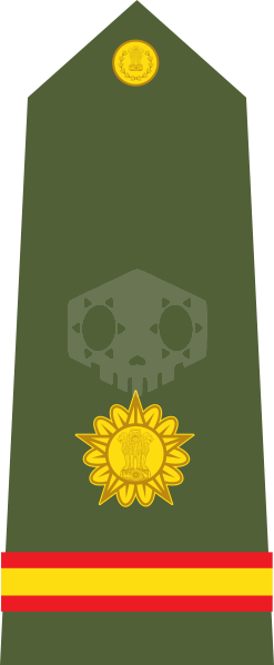 파일:external/upload.wikimedia.org/247px-Naib_Subedar_-_Naib_Risaldar_of_the_Indian_Army.svg.png