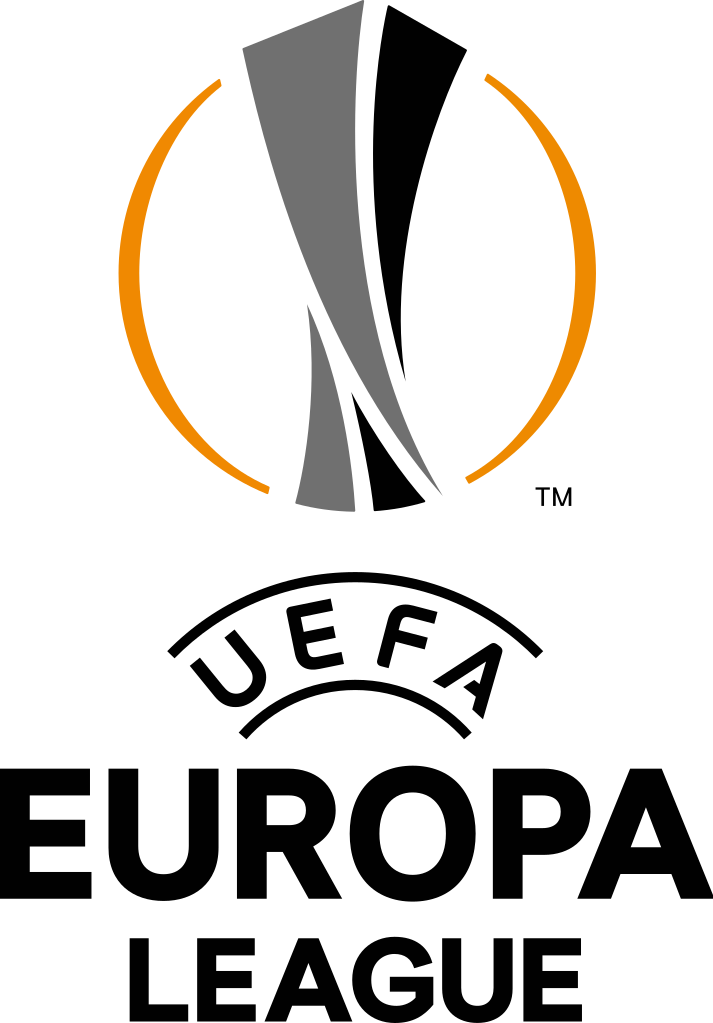 파일:external/upload.wikimedia.org/713px-Europa_League.svg.png