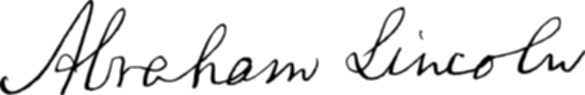 파일:external/upload.wikimedia.org/585px-Abraham_Lincoln_1862_signature.svg.png