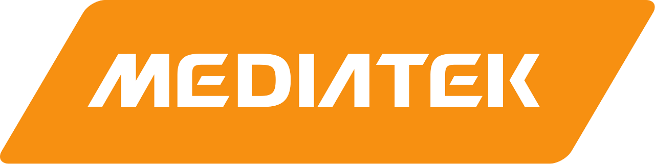 파일:external/upload.wikimedia.org/1280px-MediaTek_logo_as_shown_on_company_website.svg.png