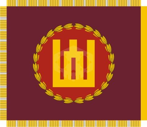 파일:external/upload.wikimedia.org/Flag_of_the_Lithuanian_Armed_Forces.jpg