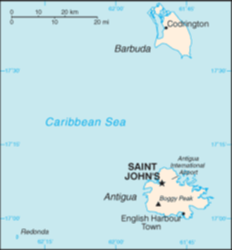 파일:external/upload.wikimedia.org/Antigua_and_Barbuda-CIA_WFB_Map.png