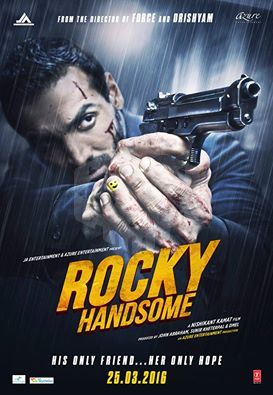 파일:external/upload.wikimedia.org/Rocky_Handsome_Hindi_poster.jpg