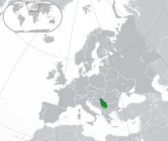 파일:external/upload.wikimedia.org/330px-Europe-Serbia.svg.png