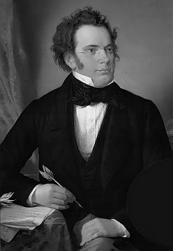파일:external/upload.wikimedia.org/Franz_Schubert_by_Wilhelm_August_Rieder_1875.jpg