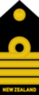 파일:external/upload.wikimedia.org/80px-RNZN-SHOULDER-OF05.png