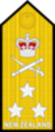 파일:external/upload.wikimedia.org/80px-RNZN-SHOULDER-OF08.png
