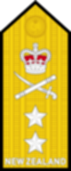 파일:external/upload.wikimedia.org/80px-RNZN-SHOULDER-OF07.png