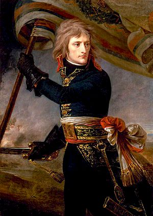 파일:external/upload.wikimedia.org/300px-1801_Antoine-Jean_Gros_-_Bonaparte_on_the_Bridge_at_Arcole.jpg