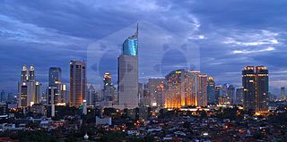 파일:external/upload.wikimedia.org/320px-Jakarta_Skyline_Part_2.jpg