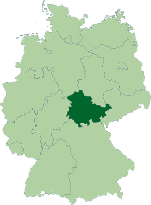 파일:external/upload.wikimedia.org/300px-Deutschland_Lage_von_Th%C3%BCringen.svg.png