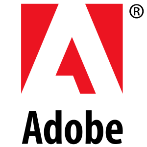 파일:external/upload.wikimedia.org/300px-Adobe_Systems_logo_and_wordmark.svg.png