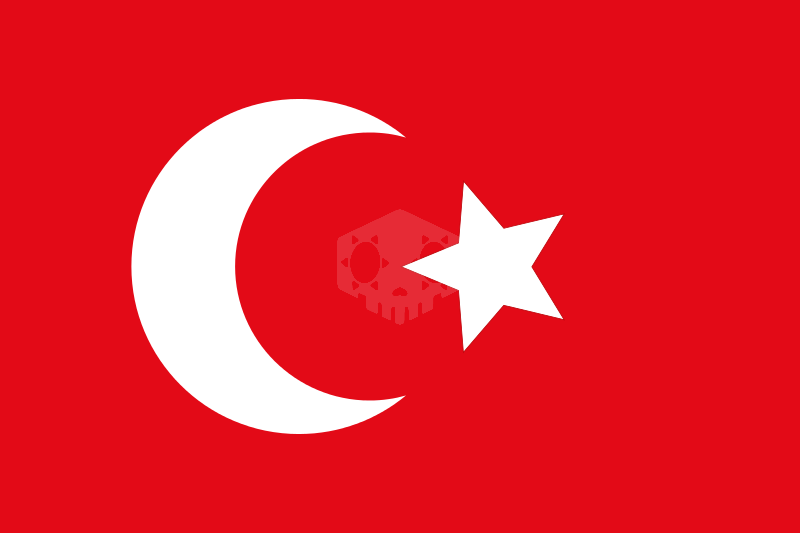 파일:external/upload.wikimedia.org/800px-Flag_of_the_Ottoman_Empire.svg.png