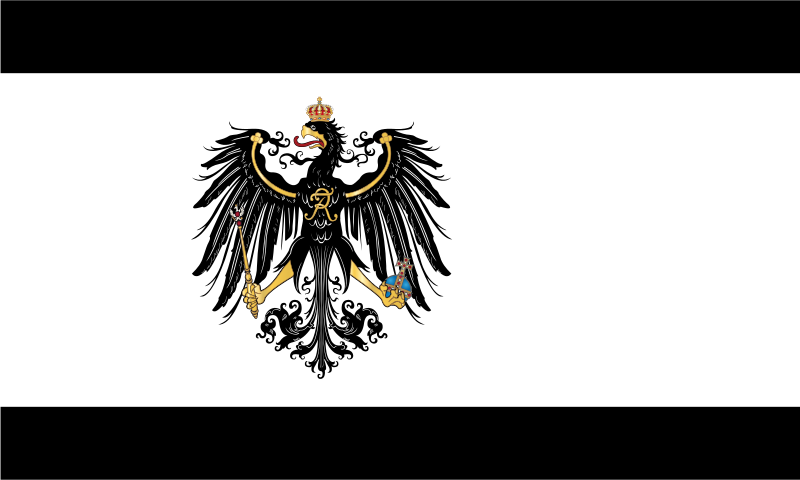 파일:external/upload.wikimedia.org/800px-Flag_of_Prussia_%281892-1918%29.svg.png
