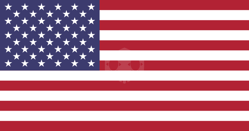 파일:external/upload.wikimedia.org/800px-Flag_of_the_United_States.svg.png
