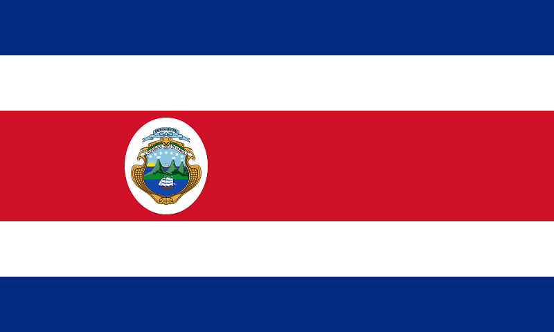 파일:external/upload.wikimedia.org/800px-Flag_of_Costa_Rica_%28state%29.svg.png