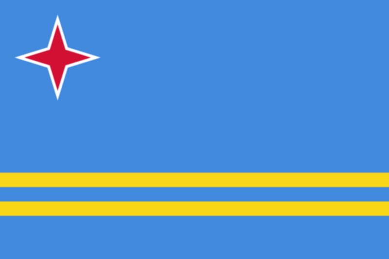 파일:external/upload.wikimedia.org/800px-Flag_of_Aruba.svg.png