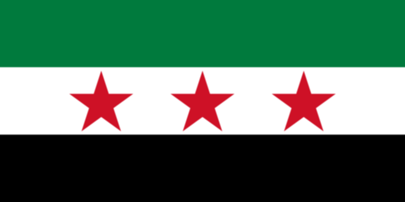 파일:external/upload.wikimedia.org/800px-Flag_of_Syria_%281932-1958%3B_1961-1963%29.svg.png
