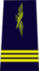 파일:external/upload.wikimedia.org/80px-French_Air_Force-capitaine.svg.png