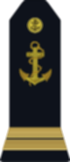 파일:external/upload.wikimedia.org/80px-French_Navy-Rama_NG-OF1b.svg.png