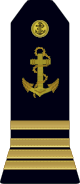 파일:external/upload.wikimedia.org/80px-French_Navy-Rama_NG-OF3.svg.png