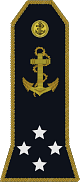 파일:external/upload.wikimedia.org/80px-French_Navy-Rama_NG-OF8.svg.png