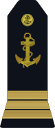 파일:external/upload.wikimedia.org/80px-French_Navy-Rama_NG-OF2.svg.png