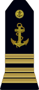 파일:external/upload.wikimedia.org/80px-French_Navy-Rama_NG-OF5.svg.png