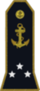 파일:external/upload.wikimedia.org/80px-French_Navy-Rama_NG-OF7.svg.png