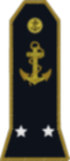 파일:external/upload.wikimedia.org/80px-French_Navy-Rama_NG-OF6.svg.png