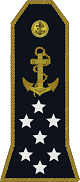 파일:external/upload.wikimedia.org/80px-French_Navy_NG-OF10.svg.png