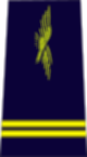 파일:external/upload.wikimedia.org/80px-French_Air_Force-lieutenant.svg.png