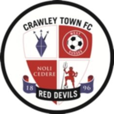 파일:external/upload.wikimedia.org/Crawley_Town_FC_logo.png