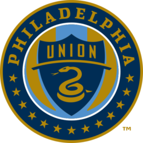 파일:external/upload.wikimedia.org/500px-Philadelphia_Union_2010.svg.png
