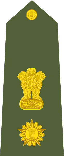 파일:external/upload.wikimedia.org/247px-Lieutenant_Colonel_of_the_Indian_Army.svg.png