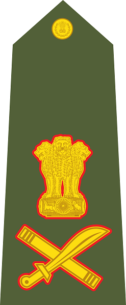 파일:external/upload.wikimedia.org/247px-Lieutenant_General_of_the_Indian_Army.svg.png