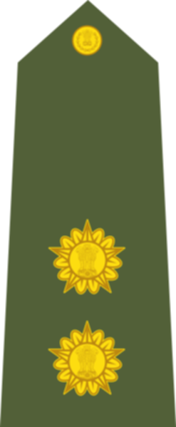 파일:external/upload.wikimedia.org/247px-Lieutenant_of_the_Indian_Army.svg.png