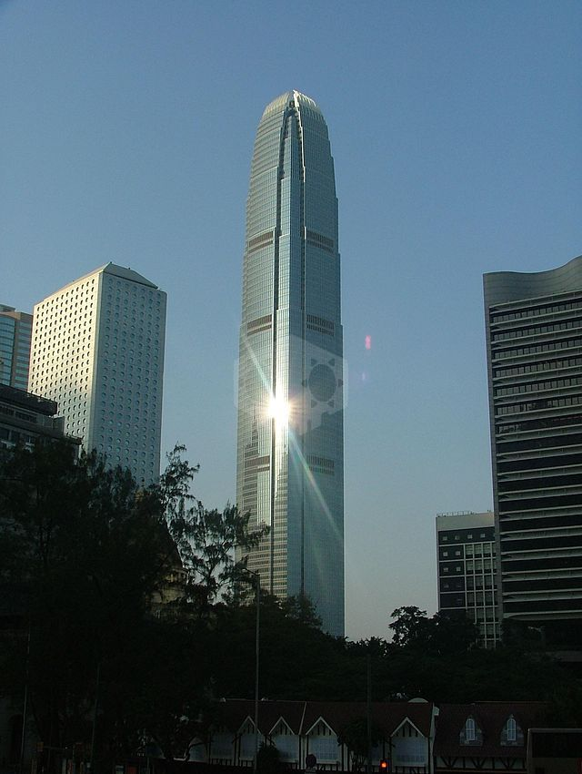 파일:external/upload.wikimedia.org/640px-Two_IFC.jpg