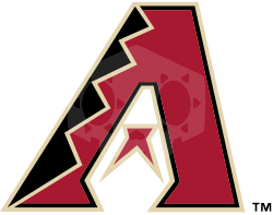 파일:external/upload.wikimedia.org/250px-Arizona_Diamondbacks_logo.svg.png